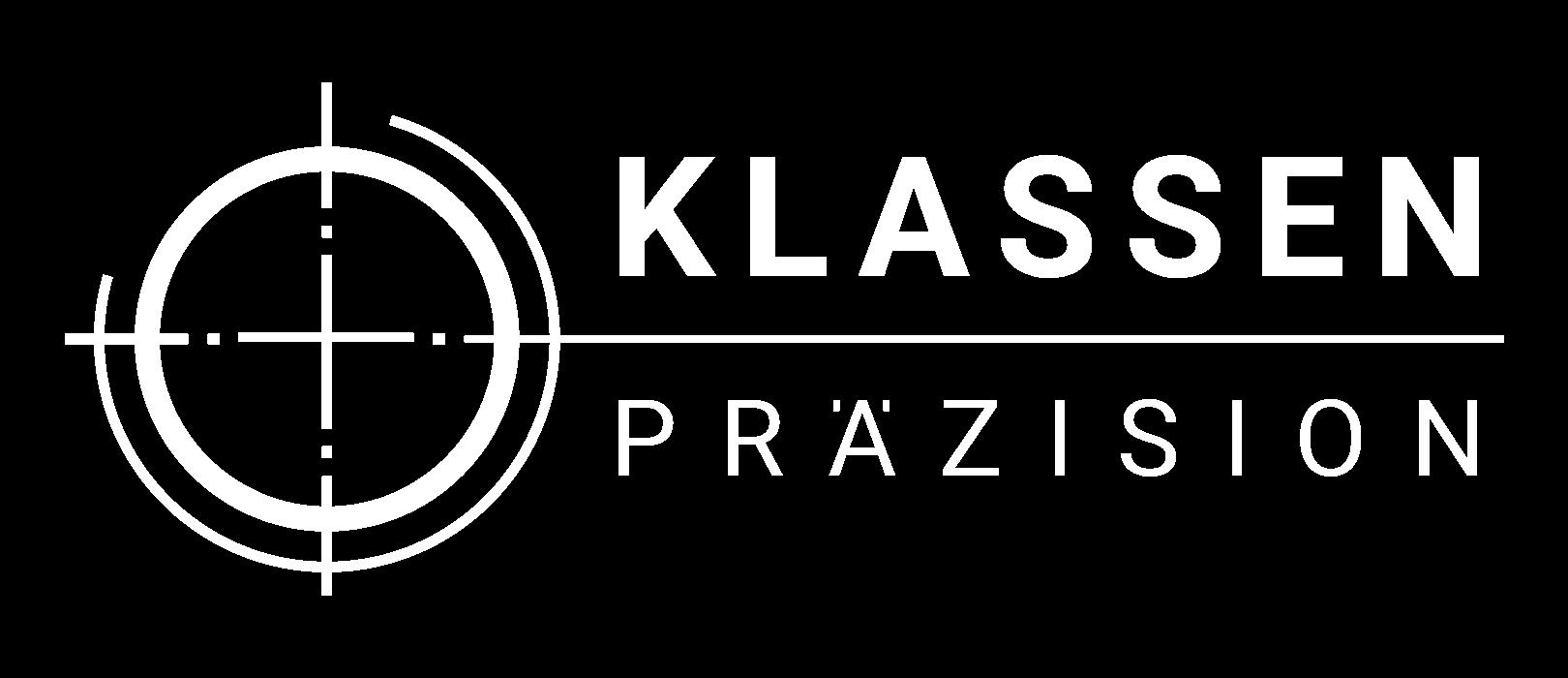 Klassen Präzision